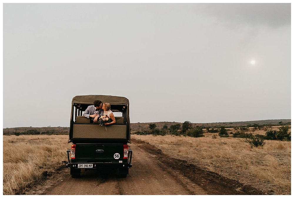 christinakarstphotography_southafricaelopement-488.jpg