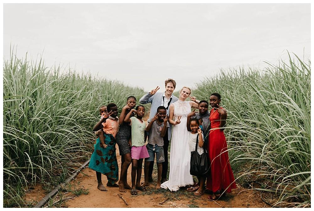 christinakarstphotography_southafricaelopement-675.jpg