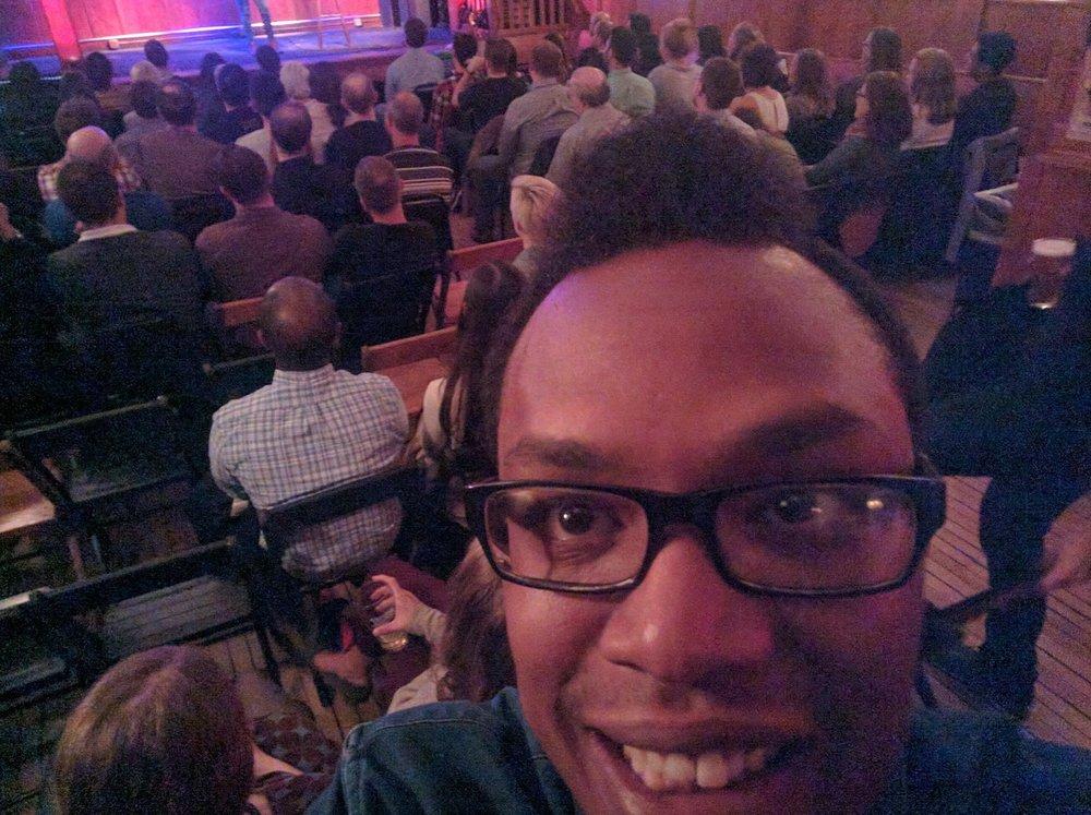 Bill selfie.jpg