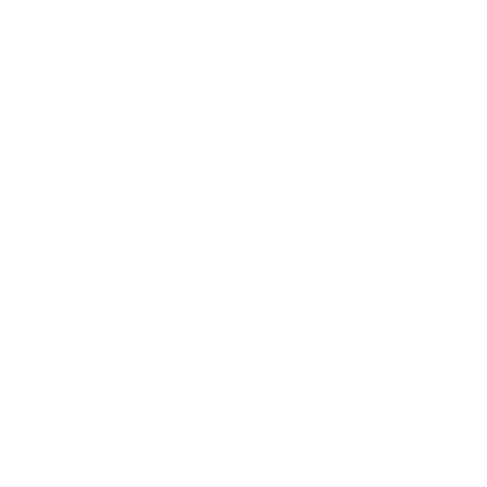 mindful-mama-musings.png
