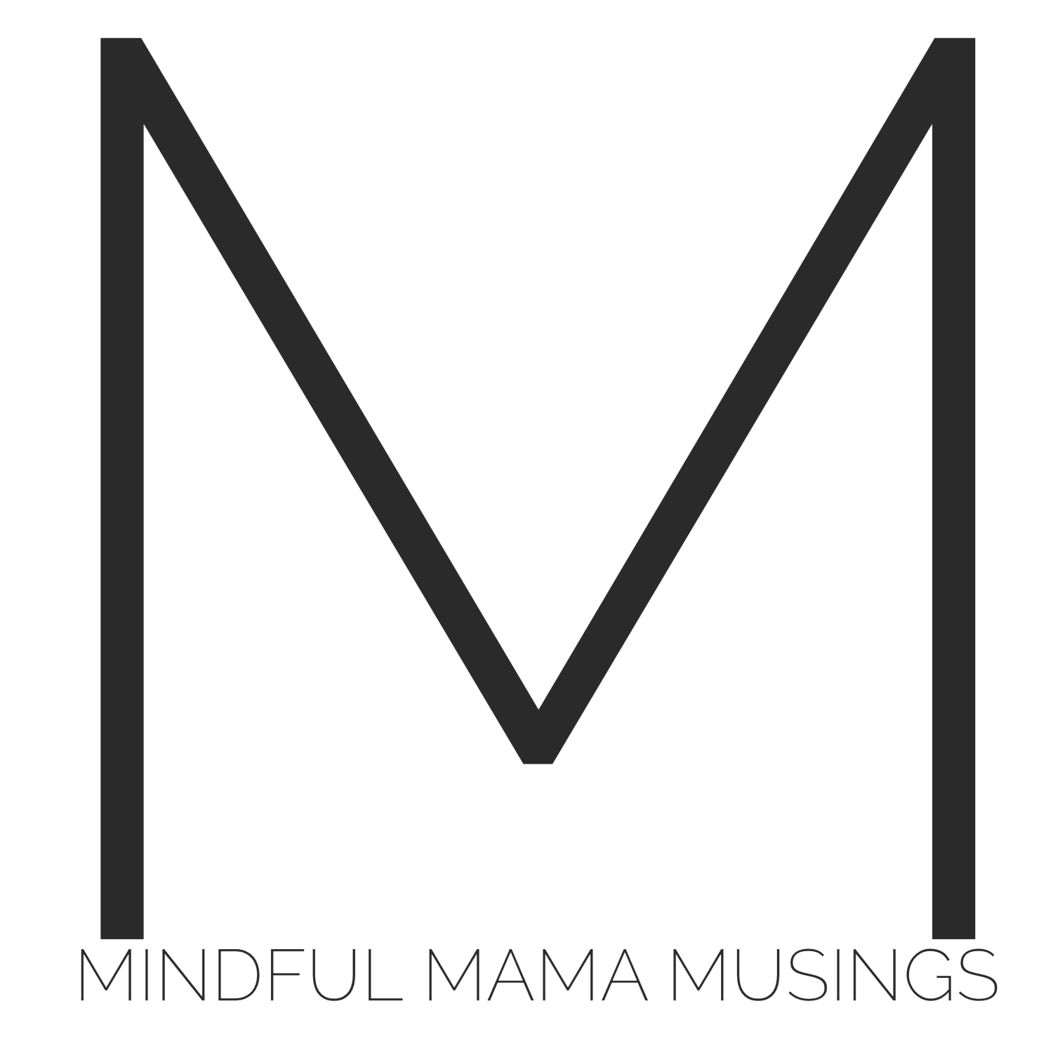 Mindful Mama Musings