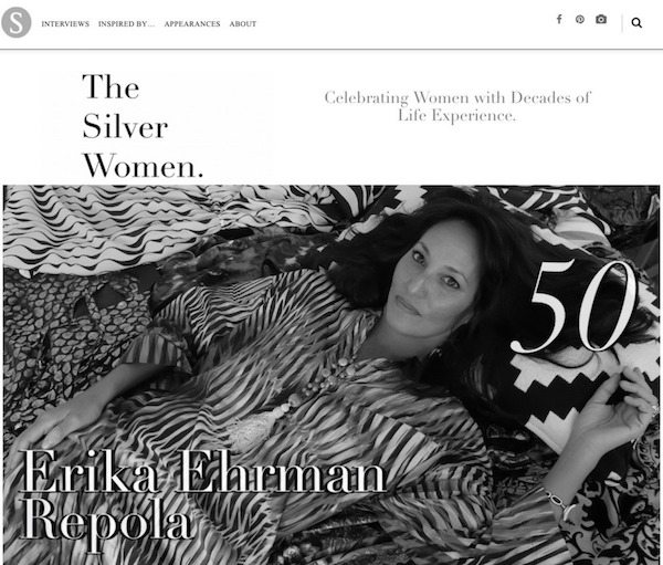 http://thesilverwomen.com/erikaehrmanrepola1/