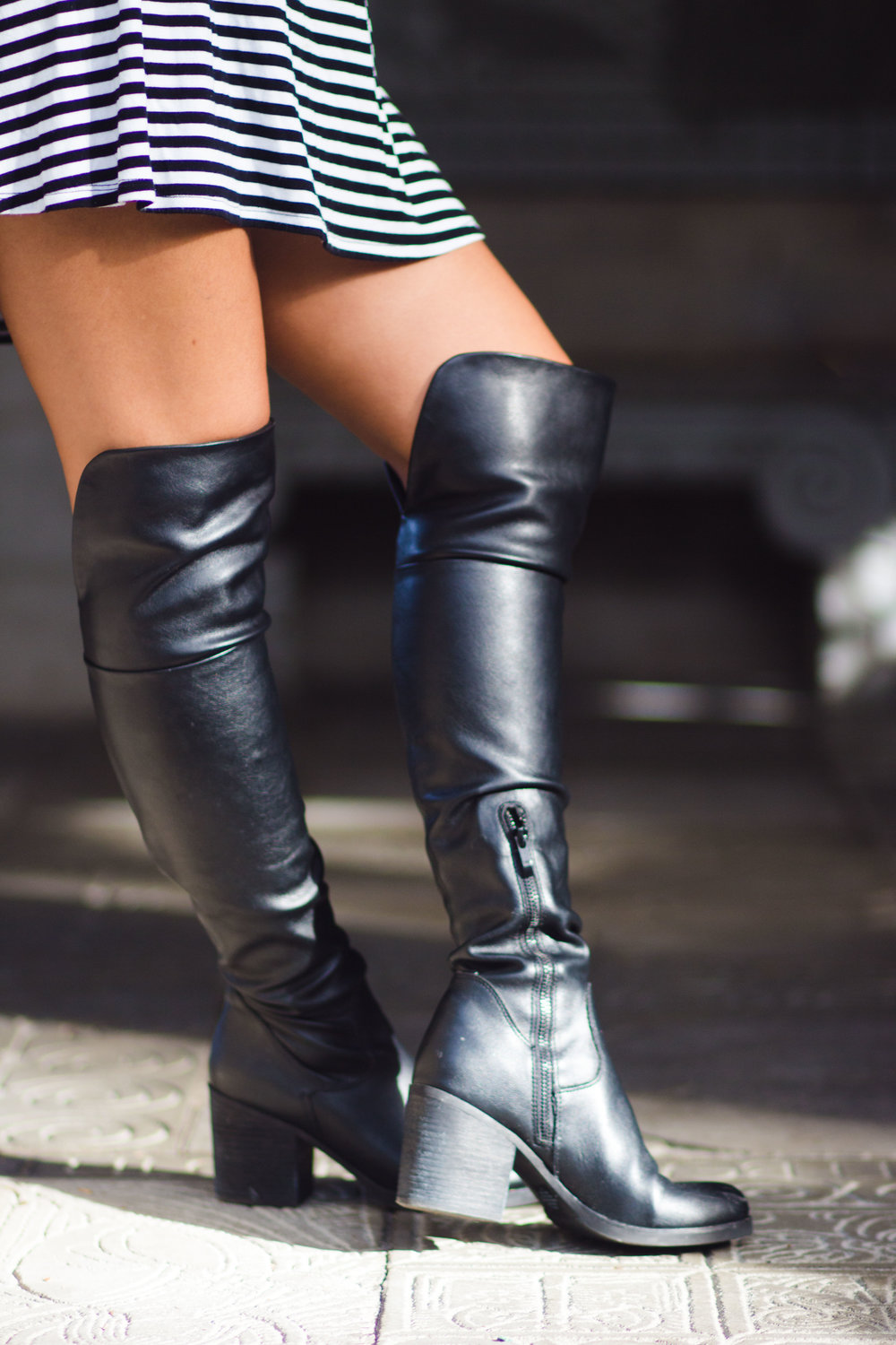 over-the-knee-boots-steve-madden