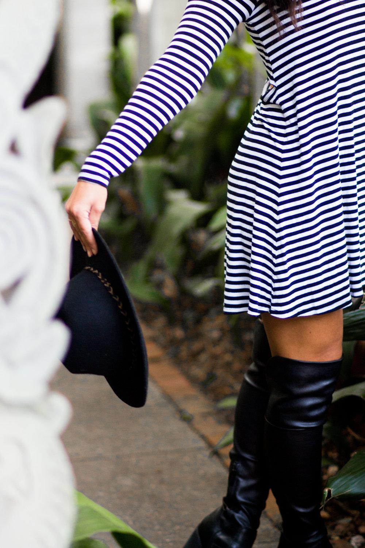 stripes-otk-boots-orlando-fashion