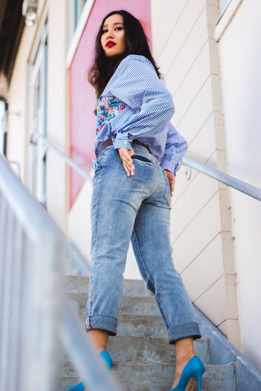 jag-usa-alex-boyfriend-jeans