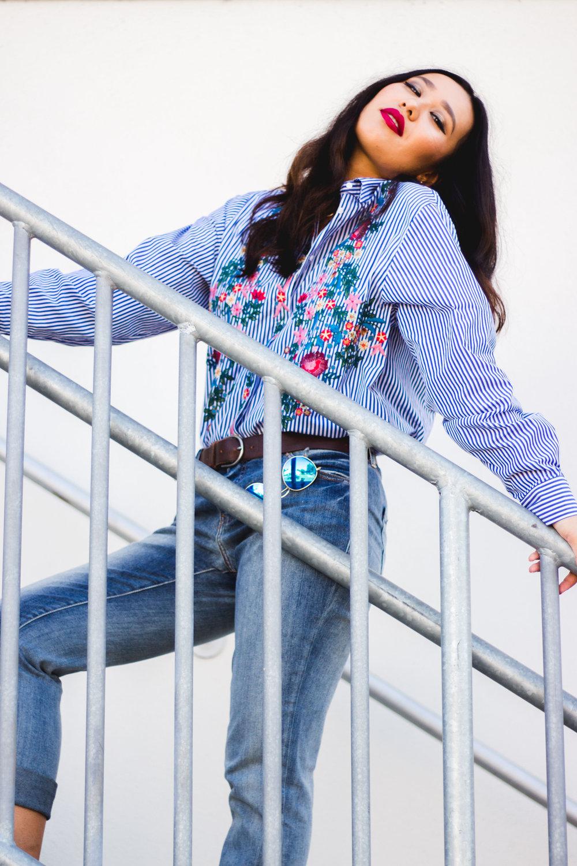 jag-jeans-usa-fashion-blogger