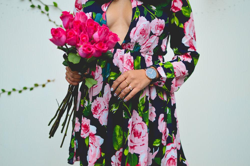 florals-on-florals-spring-trend