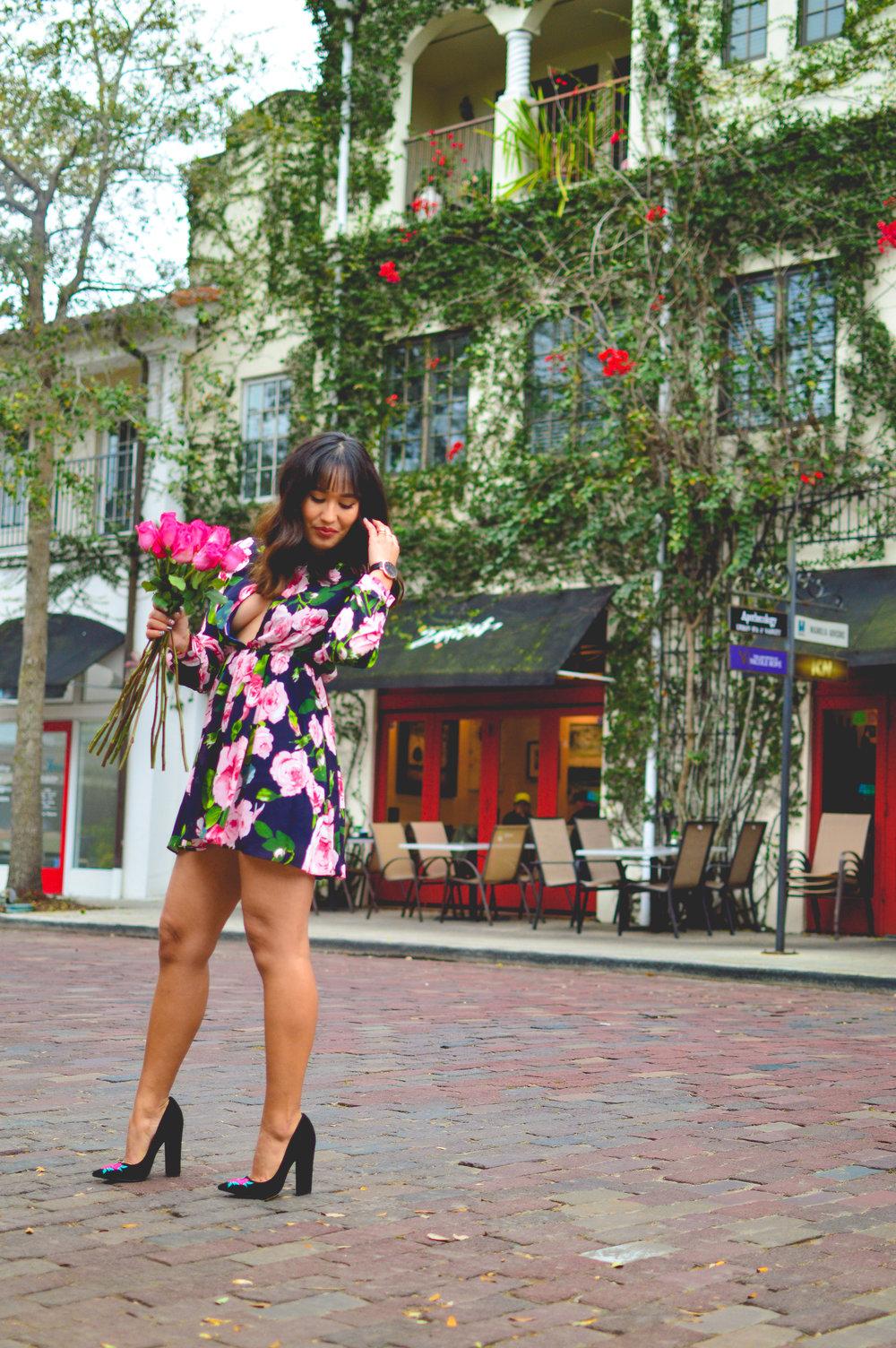 tobi-floral-dress-valentines-day