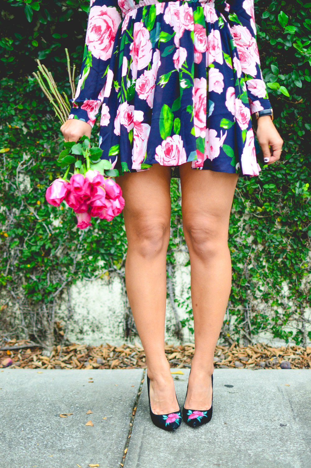 valentines-day-lookbook-fashion-blogger