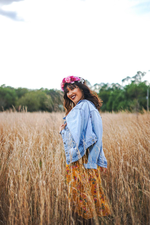 coachella-inspired-lookbook-2017