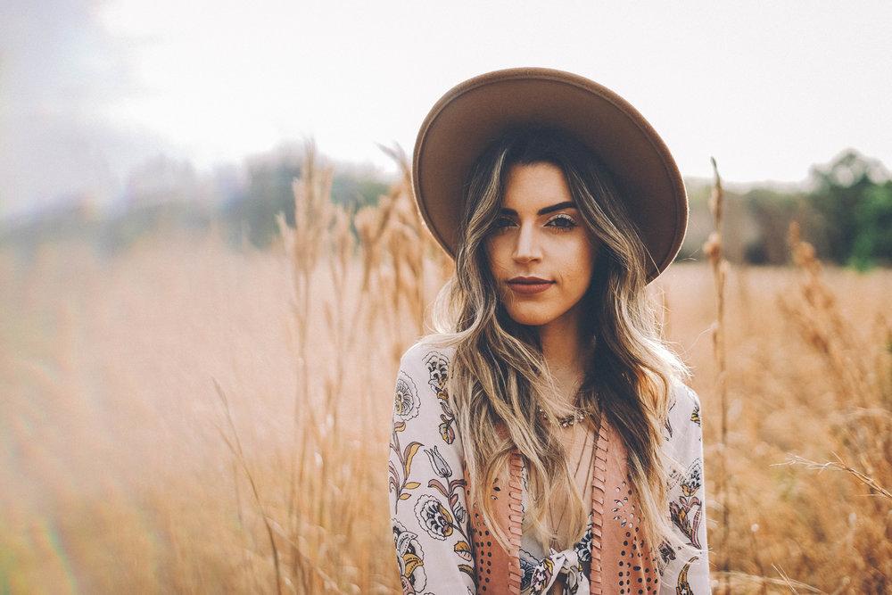 kiara-michelle-orlando-fashion-blogger