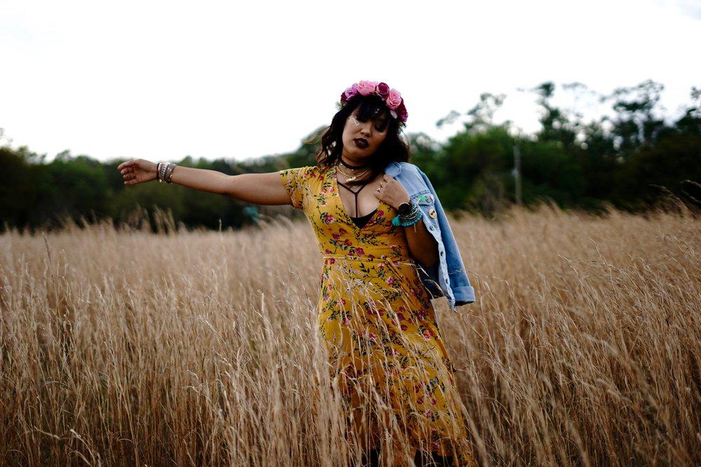 music-festival-woodstock-inspired