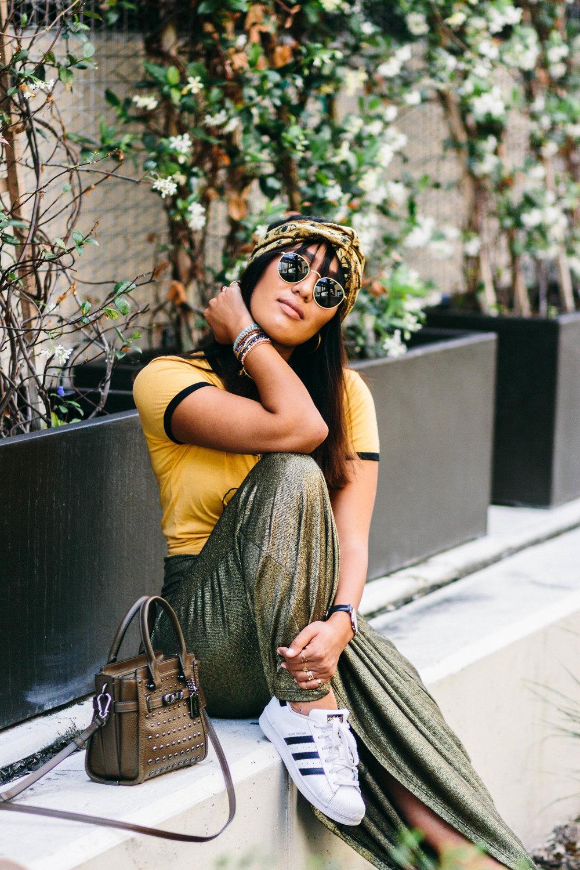 boho-luxe-blogger