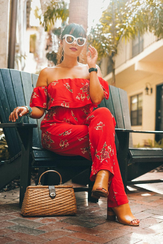 lauren-nicole-orlando-florida-blogger