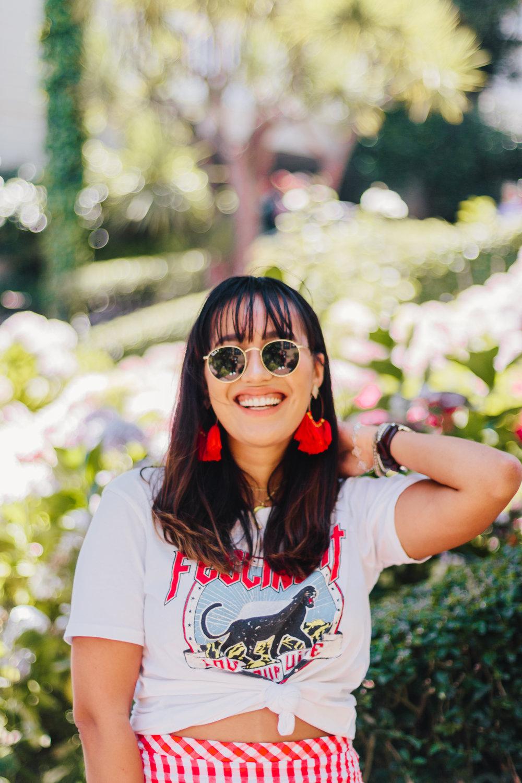 band-tee-boho-style-blogger