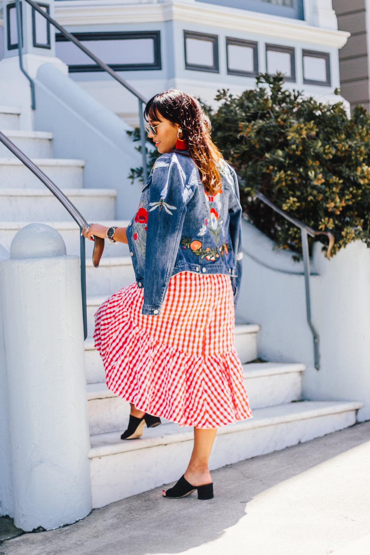 aida-vianna-california-style-blogger