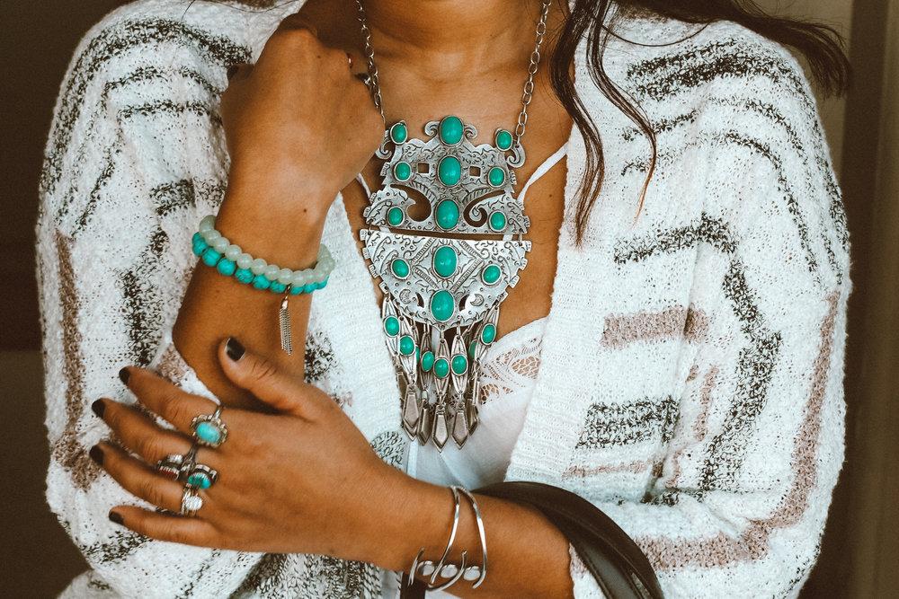 boho-jewelry-blogger-style