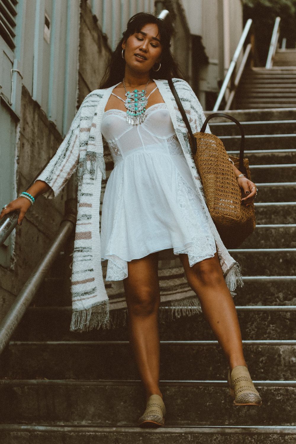gentle-fawn-fashion-blogger-lookbook
