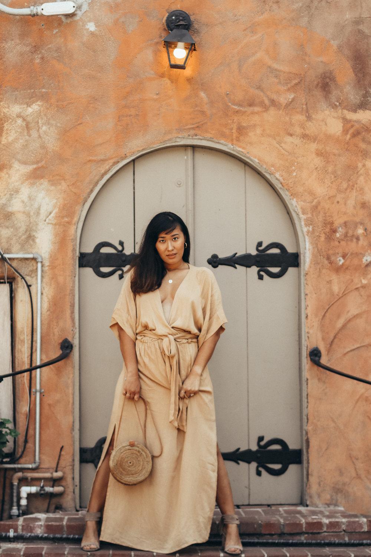 boho-style-blogger-california