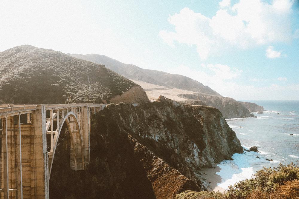 monterey-bay-northern-california