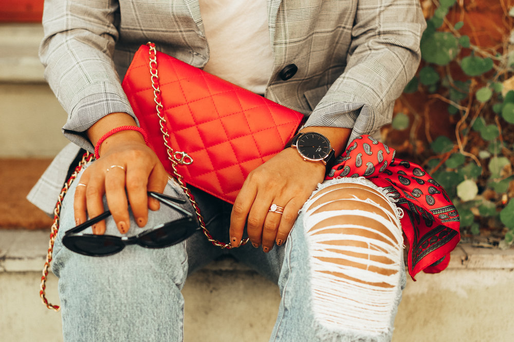 red-trend-for-fall-details