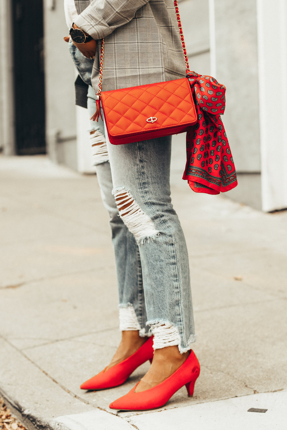 7-for-all-mankind-denim