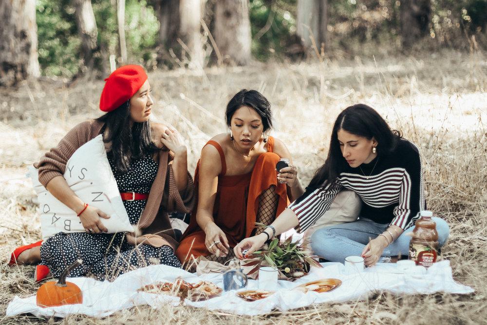 fall-lookbook-bloggers