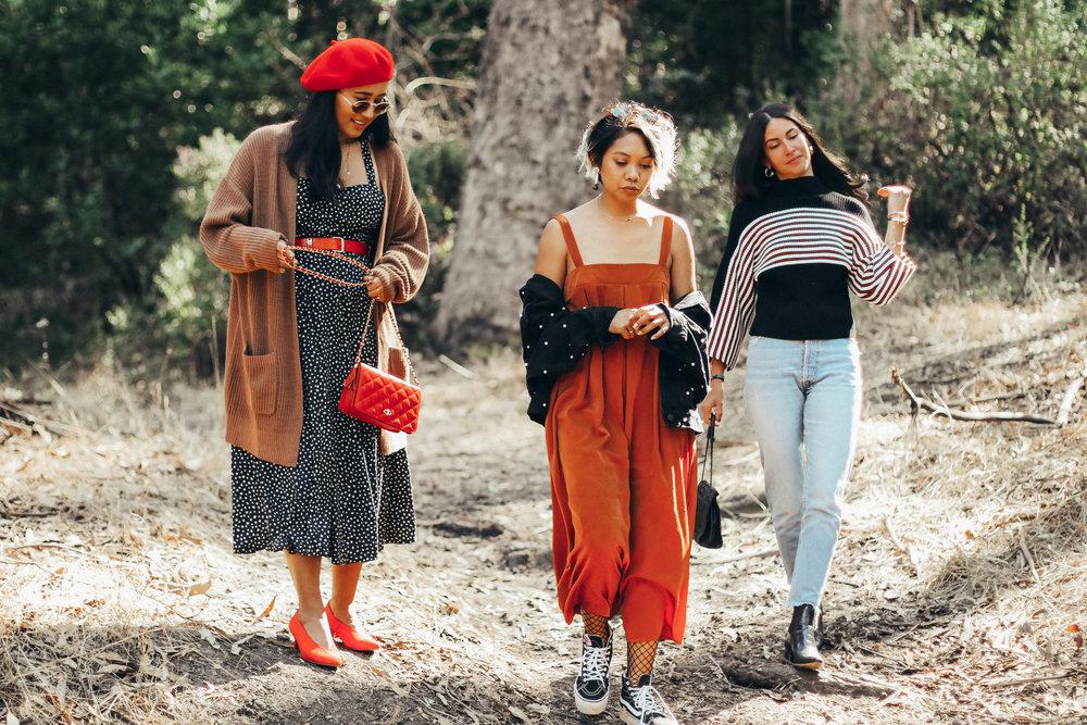 friendsgiving-san-francisco-style-bloggers