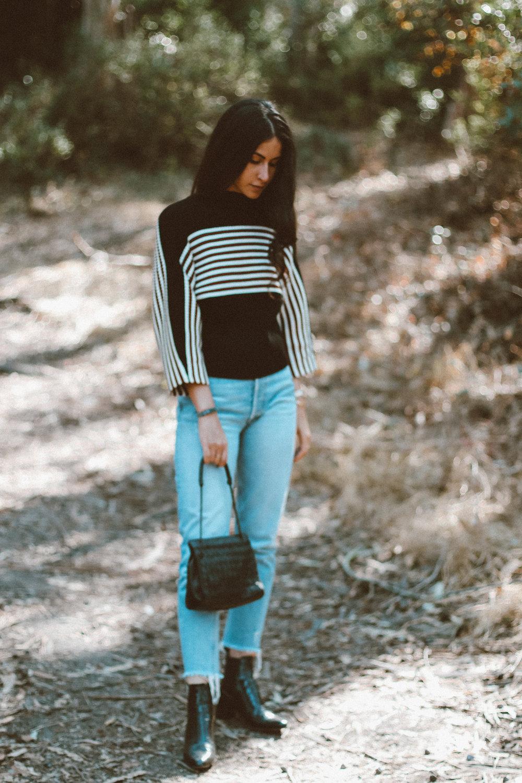 san-francisco-fashion-blogger-minimalist