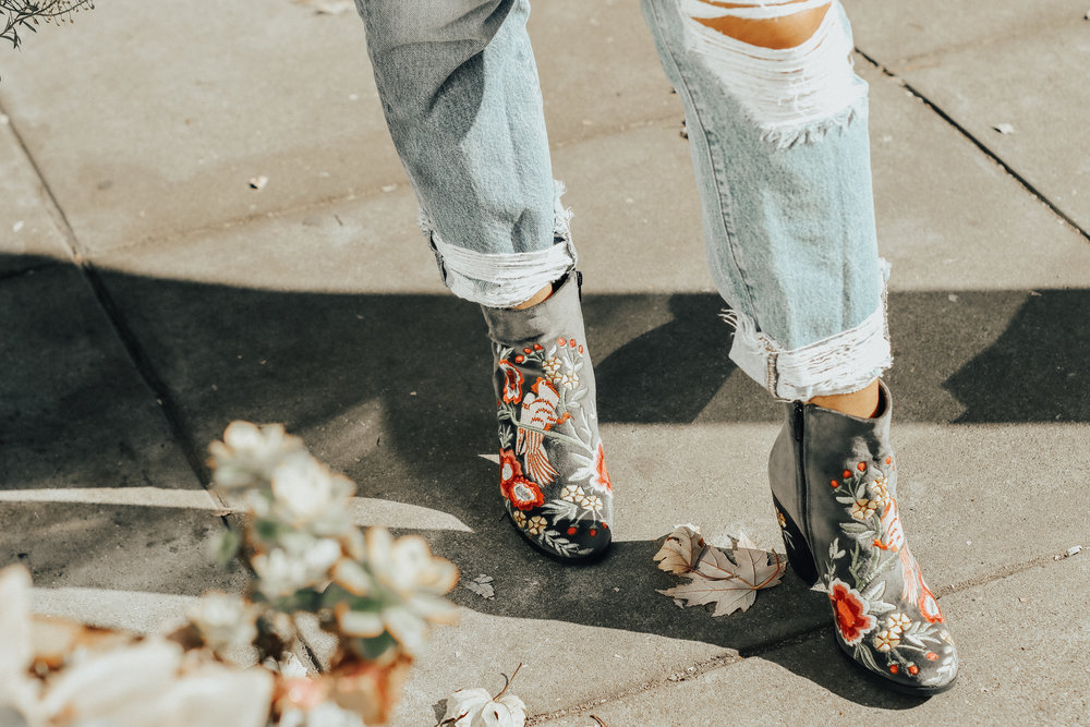 rebels-footwear-velvet-booties-embroidered