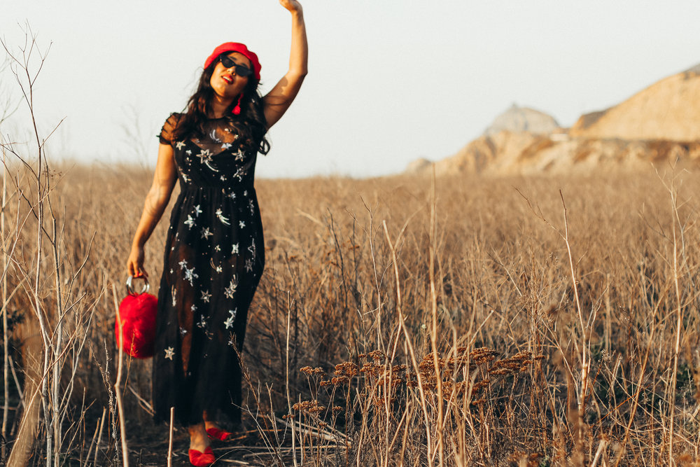 new-years-eve-festive-dress