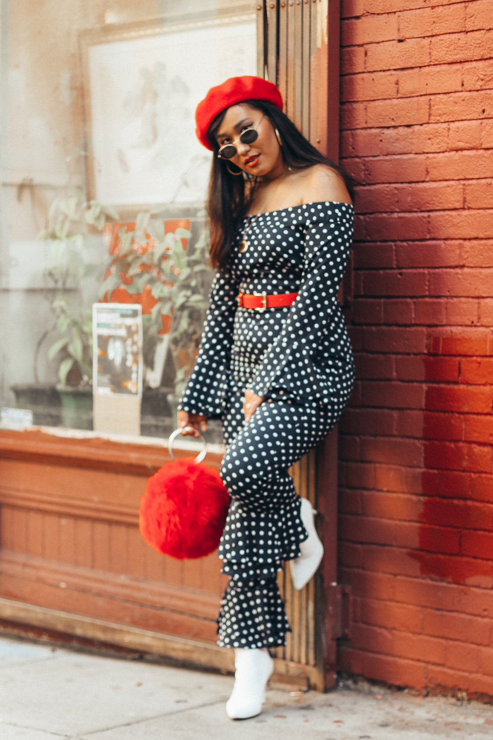urban-outfitters-polka-dot-romper