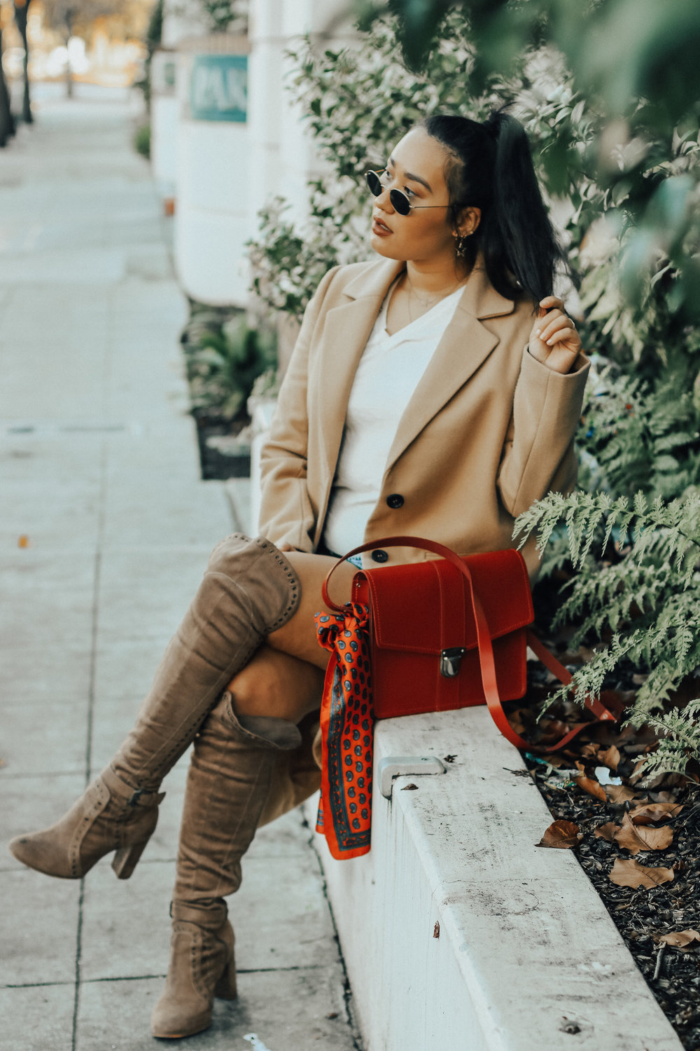 over-the-knee-boots-blogger-style