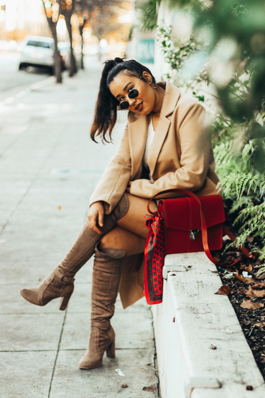 camel-coat-layering-tips-blogger