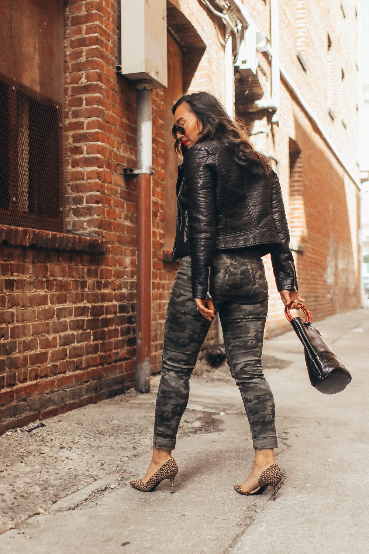 camo-street-style-look
