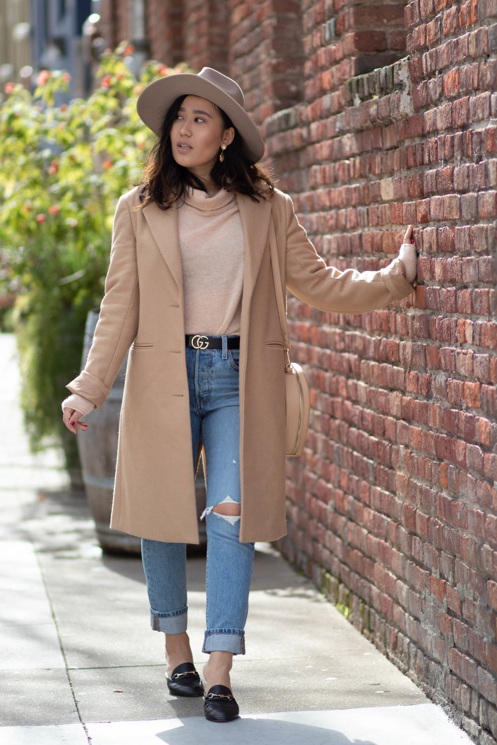 cashmere-sweater-freepeople-sanfrancisco