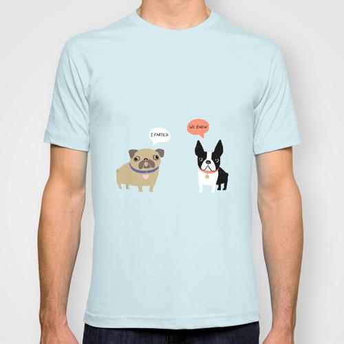 DogFart_Shirt