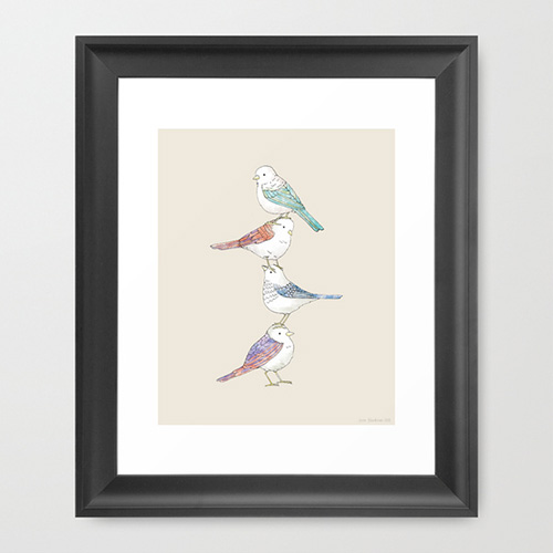 Birds_Frame