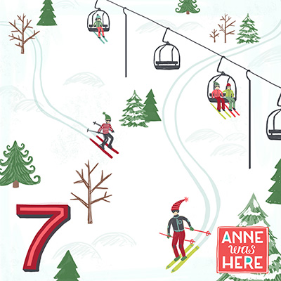 Dec7_Skiing_AnneWasHere.jpg