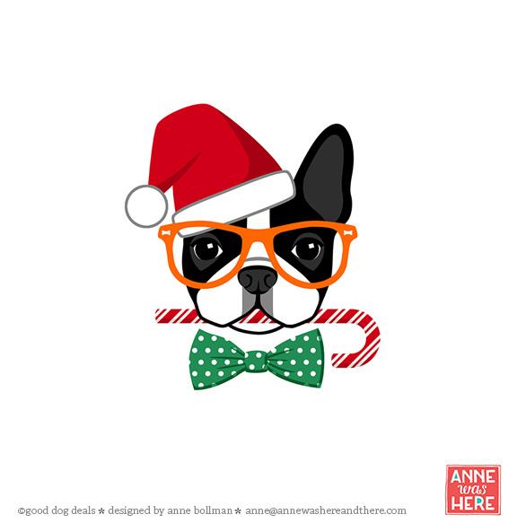 GoodDogDeals_Santa_AnneWasHere