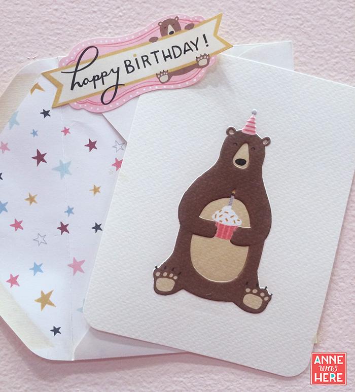 BirthdayBear_AnneWasHere
