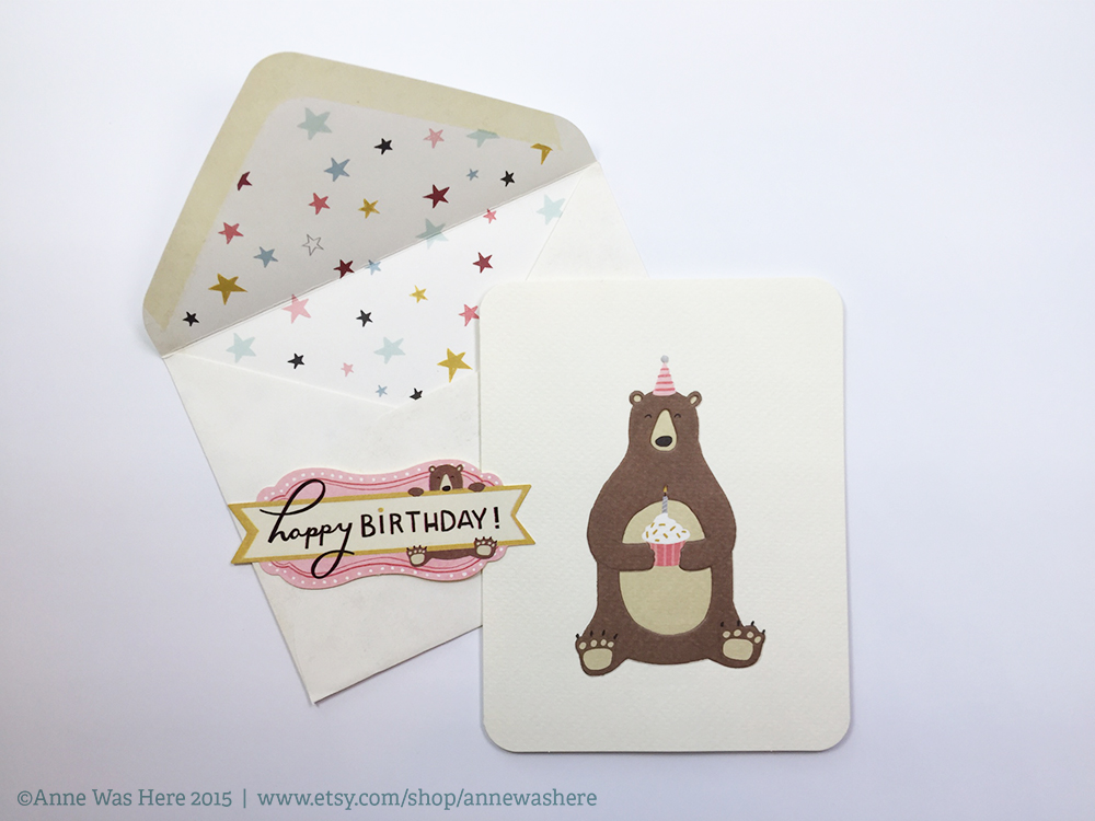BirthdayBear1_AnneWasHere