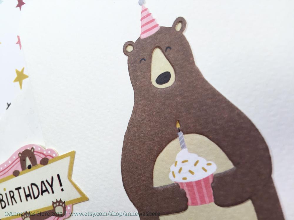 BirthdayBear2_AnneWasHere