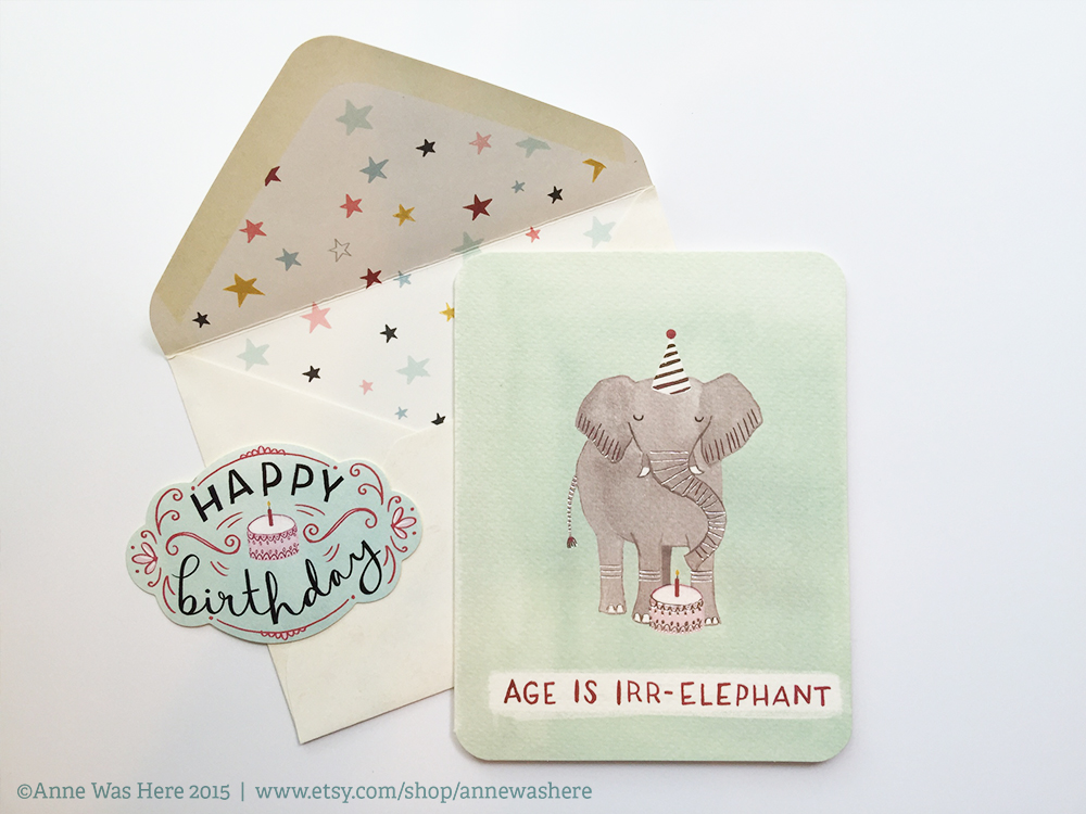 Elephant1_AnneWasHere
