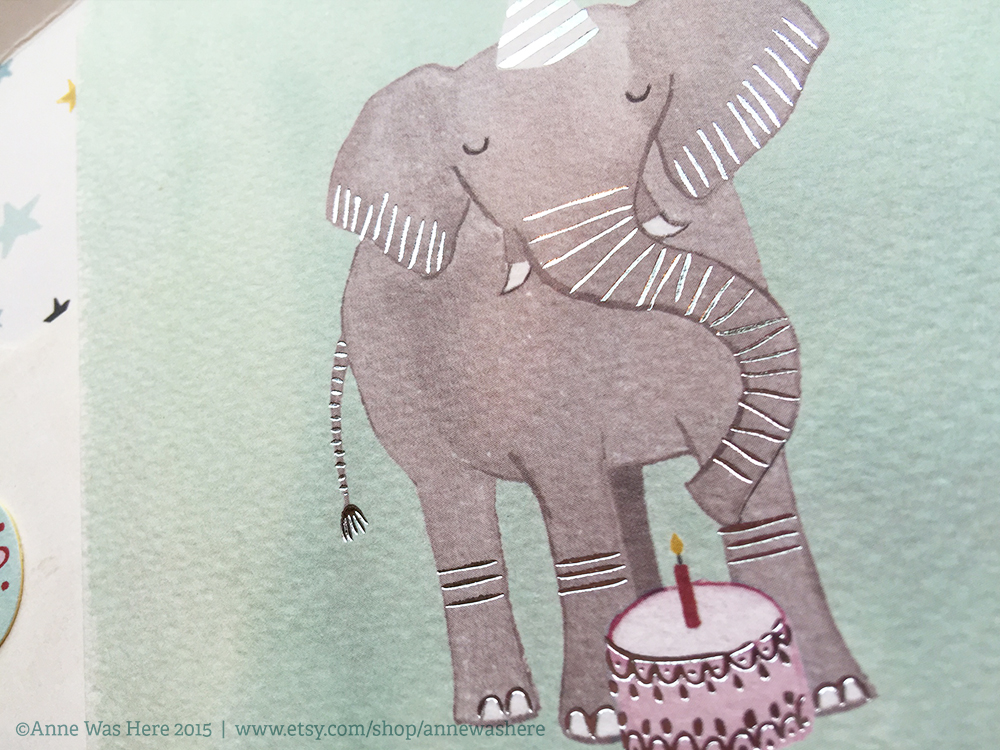 Elephant2_AnneWasHere