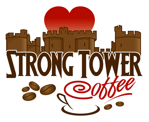 Strong Tower Coffee