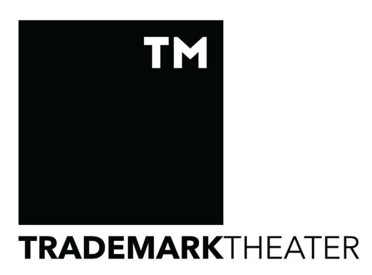 Trademark Theater