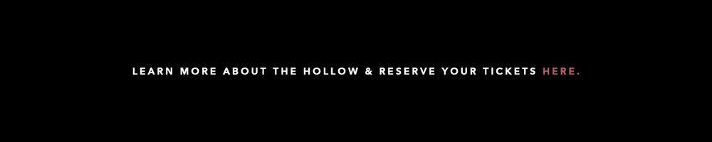 Hollow Blog Banner.jpg