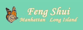 Feng Shui By Laura Cerrano