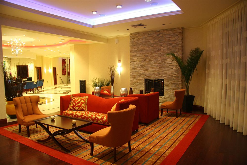 lobby viana hotel and spa.jpg